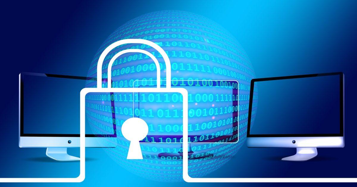 SSL暗号化通信サーバー
